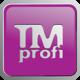 TM-Profi