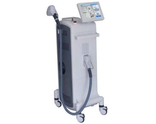 Аппарат лазерной эпиляции AnchorFree 808-М