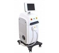 Диодный лазер для эпиляции SHR-BL1